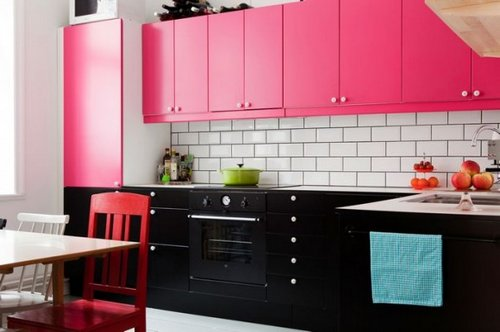 Kitchen Cabinets Ideas kitchen cabinet renewal : Renewing The Look Of Kitchen Cabinets - www.tidyhouse.info