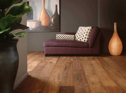 High Quality Laminate Flooring lovely high quality laminate flooring high quality laminate flooring Laminate Flooring Offers A Choice In Flooring These Are Made To Resemble Real Hardwood At A Lower Price With Good Quality Laminates