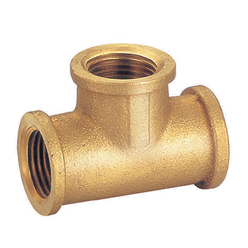 Organizing In Home Brass Pipe Fittings In Your Home