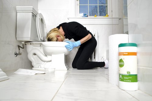 How To Keep Toilet Clean With Hard Water