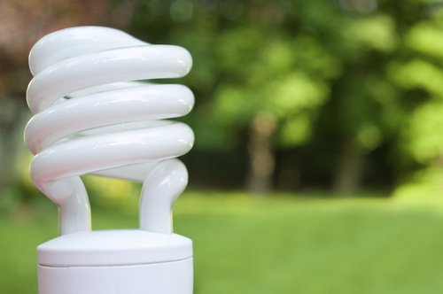 Home Organizing Tips: Save Electricity!