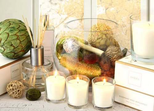 home-fragrances1