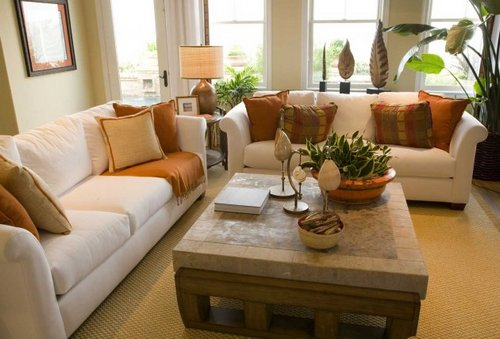 Fine Living Room Furniture. living room  Social people will want to furnish it accommodate the family in which case s fine have TV as main focal point however if you Home Organizing Tips Living Room Furniture www tidyhouse info