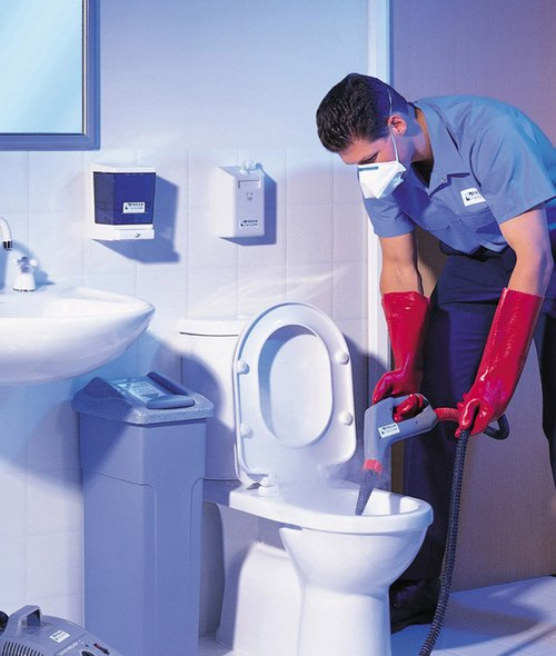 toilet-cleaning-tips