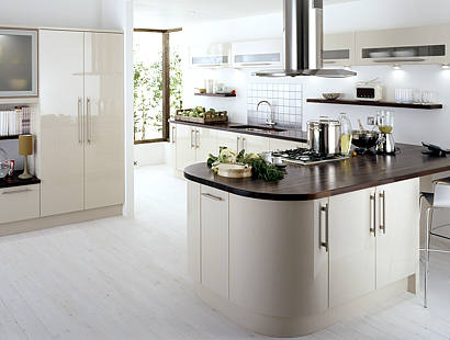 Home Cleaning Maintain Your Kitchen Appliances