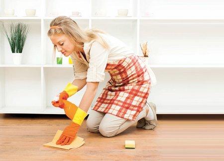 cleaning-floor.jpg