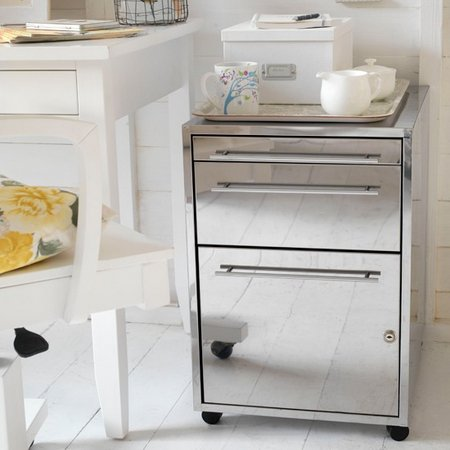 safety is also a concern when it comes to choosing high quality file cabinets file cabinets with a mechanism designed to discourage tipping when all the