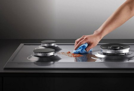 Cooktops cookware induction australia