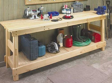Make Your Own Garage Workbench. Garage Door Options. Garage Door Opener Brands. Garage Portable. Lg Refrigerators Door In Door. Overhead Door Keypad. Sears Garage Door Repair Phone Number. Storm Door Weather Stripping. Built Garages