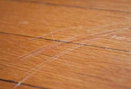 Maintenance Of The Hardwood Floor Www Tidyhouse Info