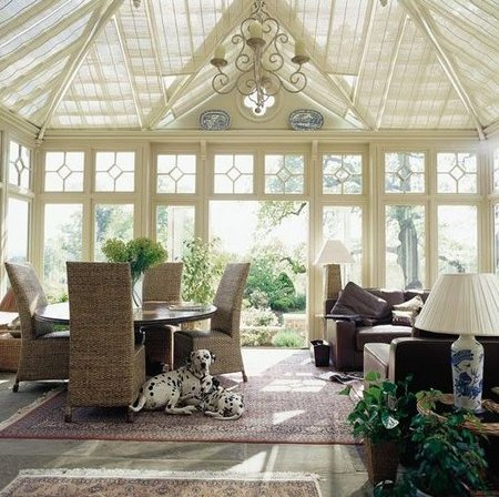 conservatory-shades