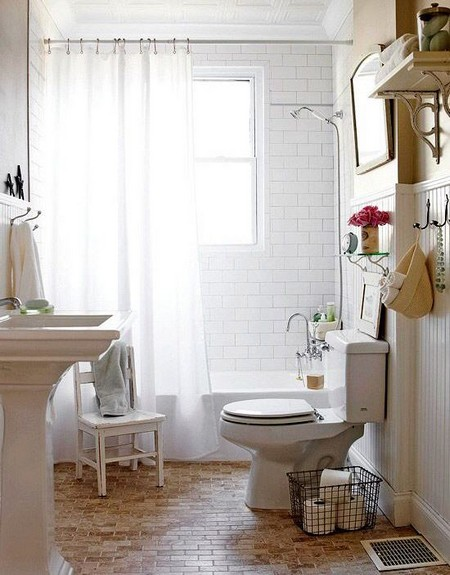 Bathroom-storage2