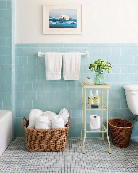 Bathroom-storage3