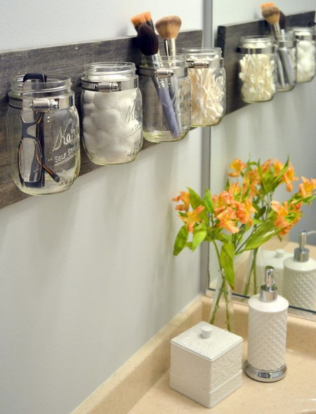 Bathroom-storage4