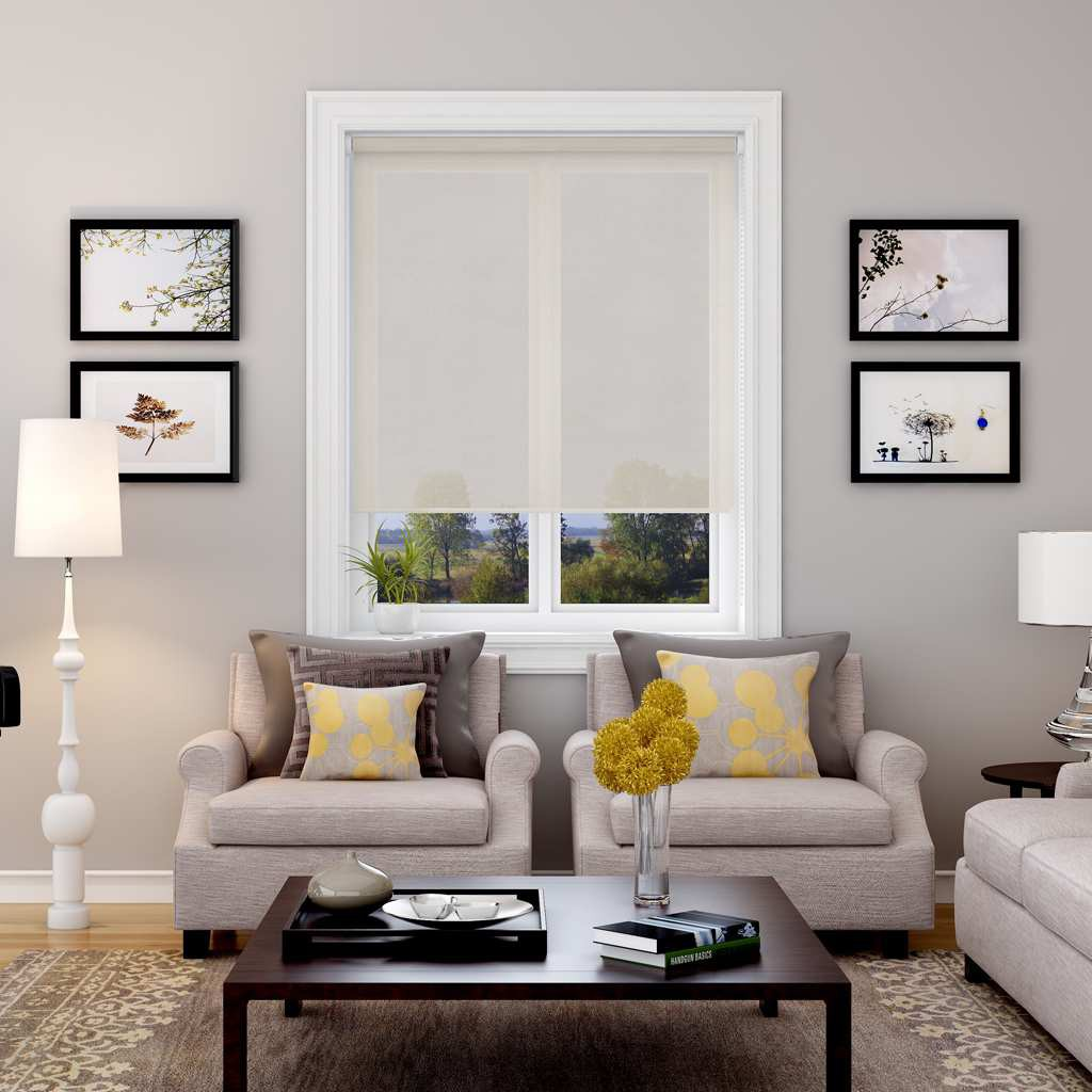 4 tips to choosing the right blinds for your business - Tips for choosing the right blinds for the rooms ...