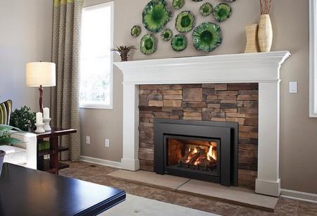 Fireplace-insert1