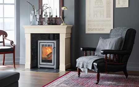 Fireplace-insert2
