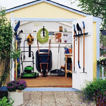Garden-tools1