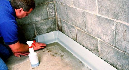 baseboard-waterproofing-method1