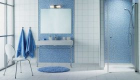 Buy The Best Bathroom Cladding Products
