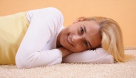 Benefits Of Having Carpets