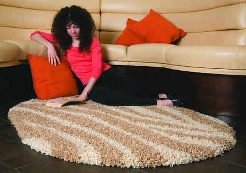 carpet benefits