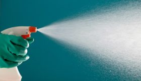 Household Odor: Prevention And Elimination