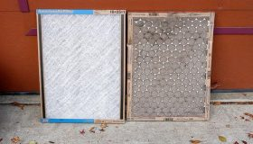 Home Cleaning – Furnace Filter Cleaning Tips