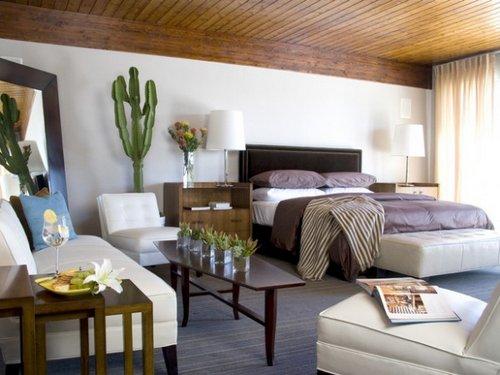 small-bedroom3