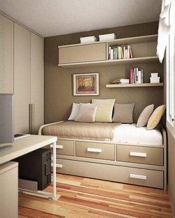 small-kid-bedroom1