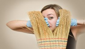 Basic Eco-Friendly Home Cleaning Tips