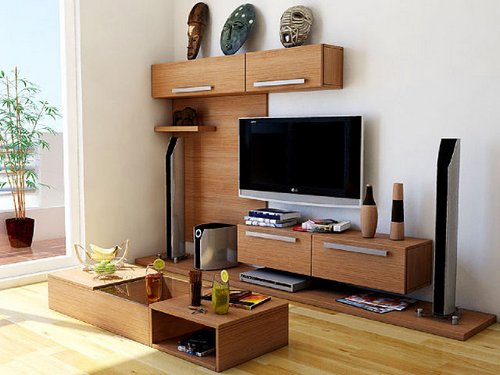 Home organizing tips living room furniture for Organizing living room furniture