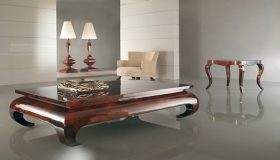 Furniture Cleaning & Maintaining Tips