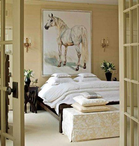 french-door-bedroom