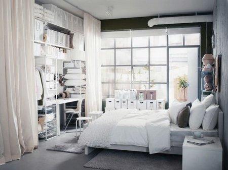 bedroom-storage1