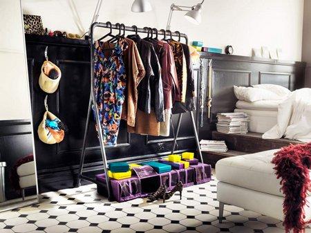 bedroom-storage2
