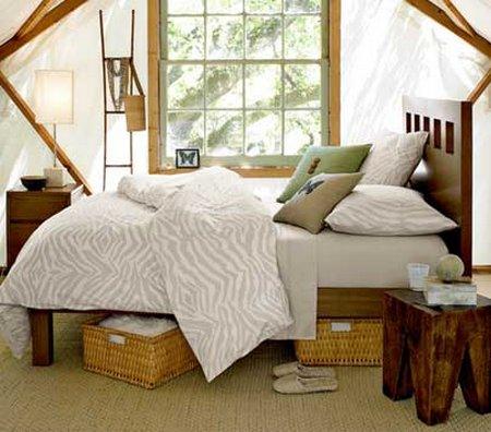 bedroom-storage3