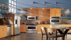 Replacing Your Home Appliances – Make It Easy