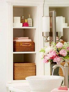bathroom-accessories2