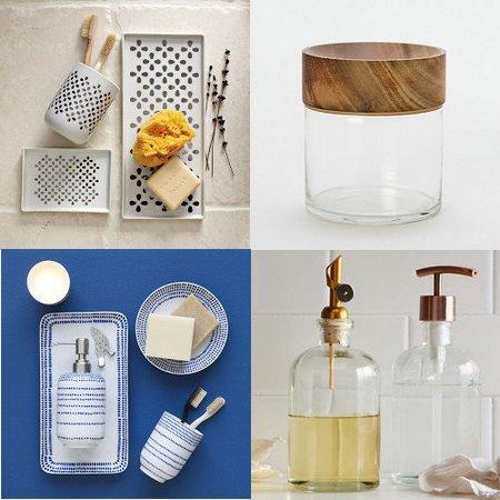 bathroom-accessories4
