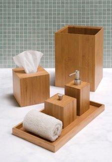 bathroom-accessories5