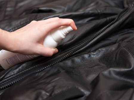 leather-care1