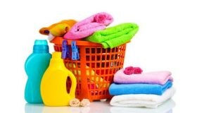 Get The Best Laundry Detergent