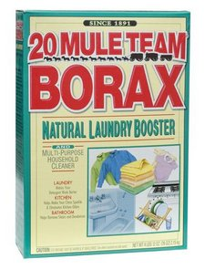 borax3