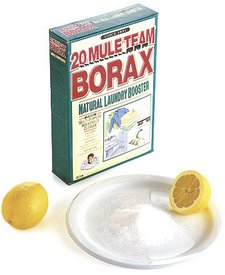 borax4
