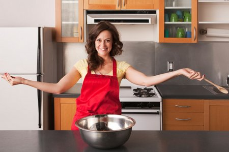 kitchen-tips1
