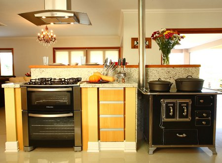 country kitchen stoves country kitchen style buy a wood stove 2899