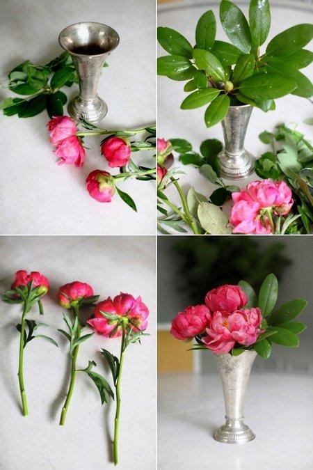 flower-vase5