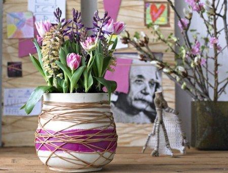 flowers-vase1