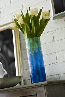 flowers-vase4